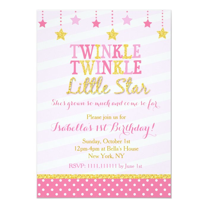 Baby Shower Invite Text was beautiful invitations sample