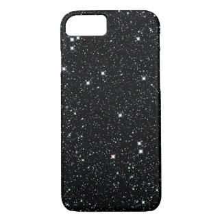TWINKLE, , LITTLE STARS (outer space) ~ iPhone 8/7 Case