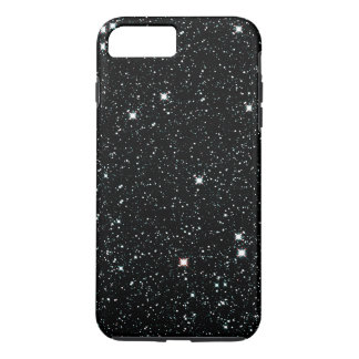 TWINKLE, , LITTLE STARS (outer space) ~ iPhone 8 Plus/7 Plus Case
