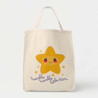 TWINKLE STAR - bag