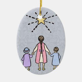 vintage nursery rhyme ornaments eBay