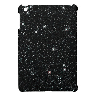 TWINKLE, TWINKLE, LITTLE STARS (outer space) ~ Cover For The iPad Mini