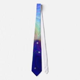Twinkle Twinkle Neck Tie