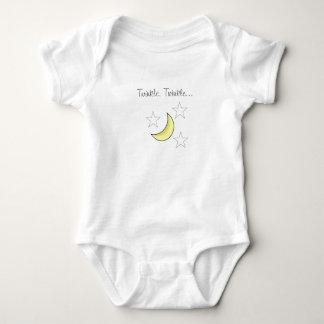 Twinkle, Twinkle Onsie Shirts