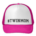 #twinmom hat