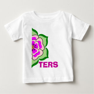 TWINS AND DAUGHTERS BABY T-Shirt