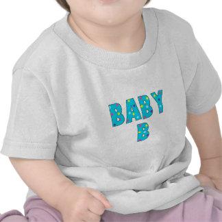 Twins Baby B Brights Shirt