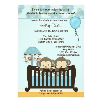 Browse Products At Zazzle With The Theme Baby Shower Baby Boy