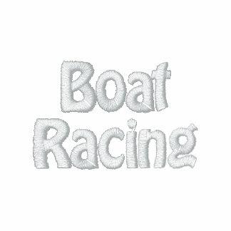 Twinty Foor 7ven - Boat Racing