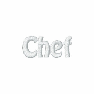 Twinty Foor 7ven/Chef Jackets