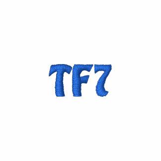 Twinty Foor 7ven Jacket