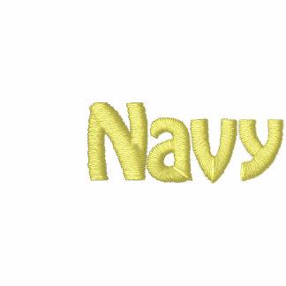 Twinty Foor 7ven/Navy Hoodie