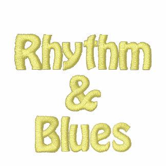 Twinty Foor 7ven/Rhythm & Blues