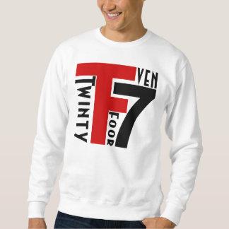 Twinty Foor 7ven Sweatshirt