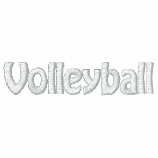 Twinty Foor 7ven/Volleyball Chaqueta De Entrenamiento