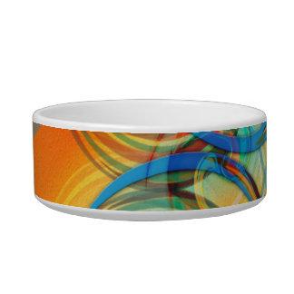Twirl Bowl