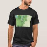 Twirligig - Fractal T-Shirt