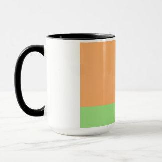 Twirling - Dancer Mug