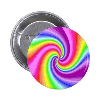 Twirly Button