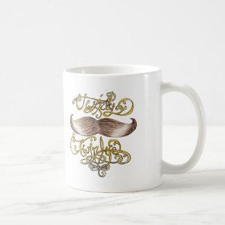 Twirly Twirly Mug