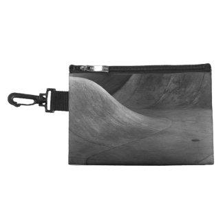 Twist and Turn Accessory Bag