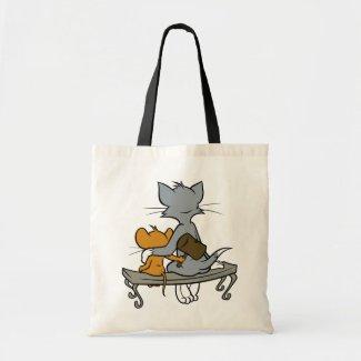 Twist Bags