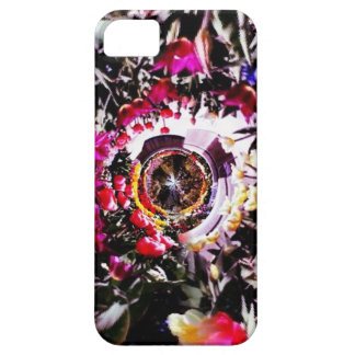 Twist iPhone 5 Cover