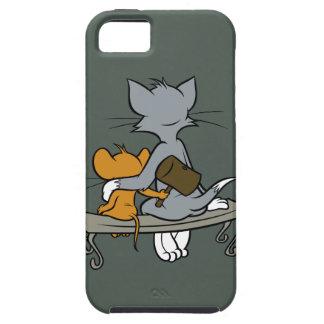 Twist iPhone SE/5/5s Case