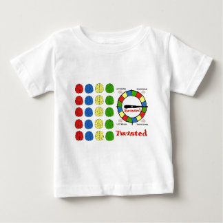 Twisted Baby T-Shirt