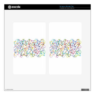 twisted circles.jpg kindle fire decals