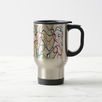 twisted circles.jpg travel mug