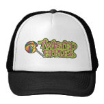 twisted Fable label.gif Mesh Hats