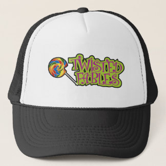twisted Fable label.gif Trucker Hat