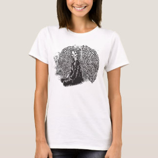 Twisted Gothic T-Shirt