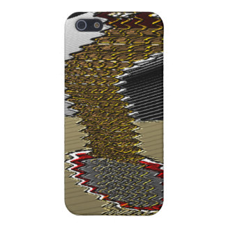 Twisted Guitar 4/4s Iphone Speck Case Cases For iPhone 5