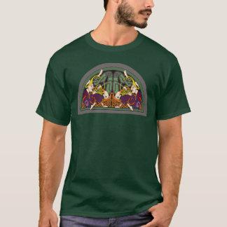twisted men  T-Shirt