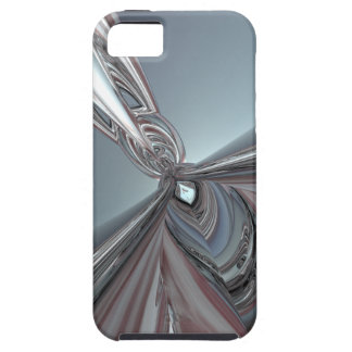Twisted Metal iPhone SE/5/5s Case
