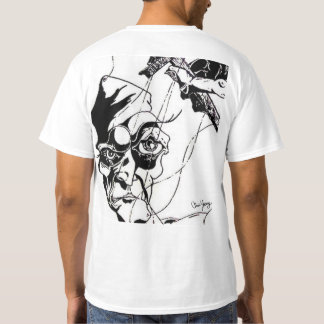 Twisted Puppet T-Shirt