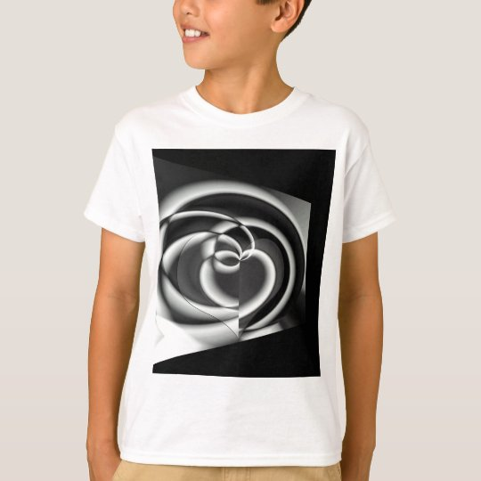 Twisted T-Shirt
