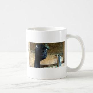 Twisted Vision Coffee Mug