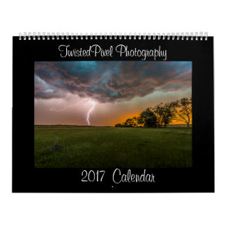 Photography Calendars | Zazzle