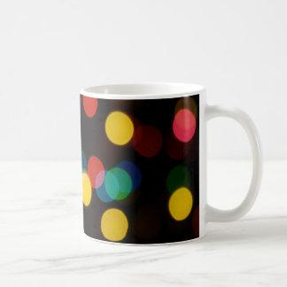 Twister Flashback Mug