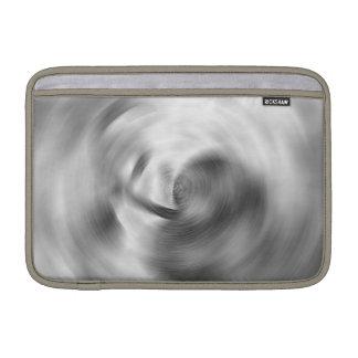 Twister MacBook Air Sleeves