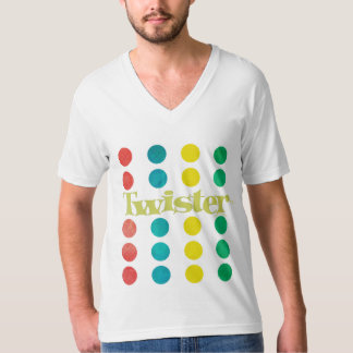 Funny Tees & Shirts for Men