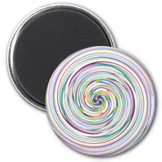 TWISTER MAGNETS