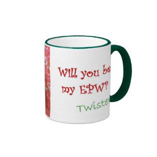 Twister s EPW Puppy Love mug