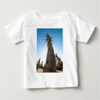 Twisting Tree Infant T-shirt