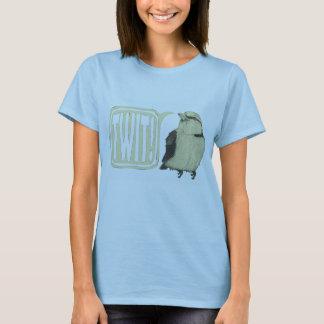 TWIT! T-Shirt