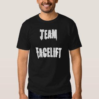 Twitch Shirt