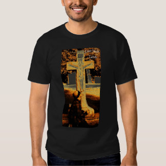 Twitch T-shirt